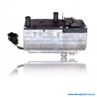 Hydronic B4W S (бензин) 12В