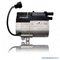 Hydronic B4W SC (бензин) 12В