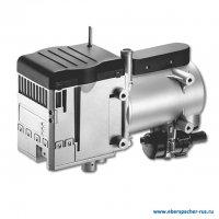 Hydronic M2 D12 (дизель) 12В